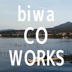 biwa CO WORKs